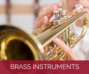 Brass Instruments 1